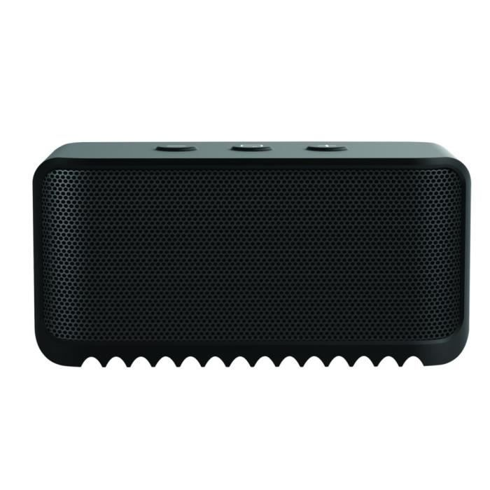 ENCEINTES BLUETOOTH JABRA SOLEMATE Mini Enceinte bluetooth portable no