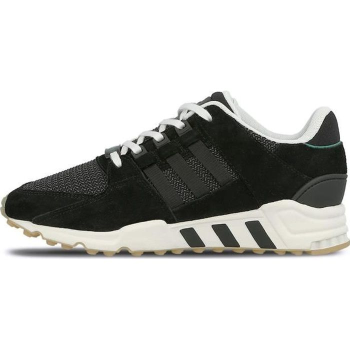 basket adidas originals eqt support rf