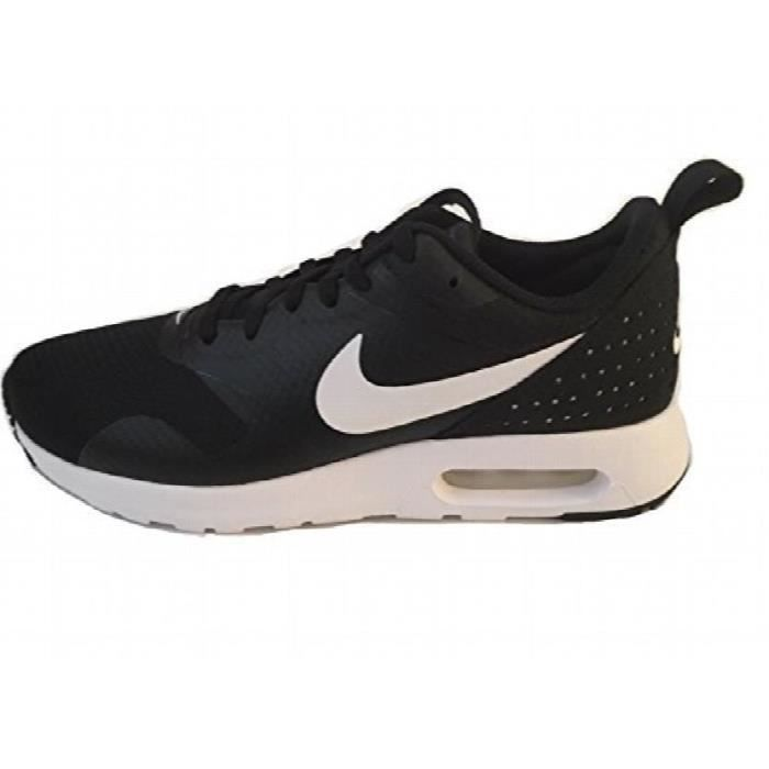 air max taille 40 femme