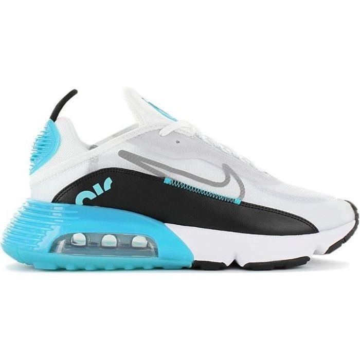 Nike Air Max 2090 - Hommes Sneakers Baskets - Chau