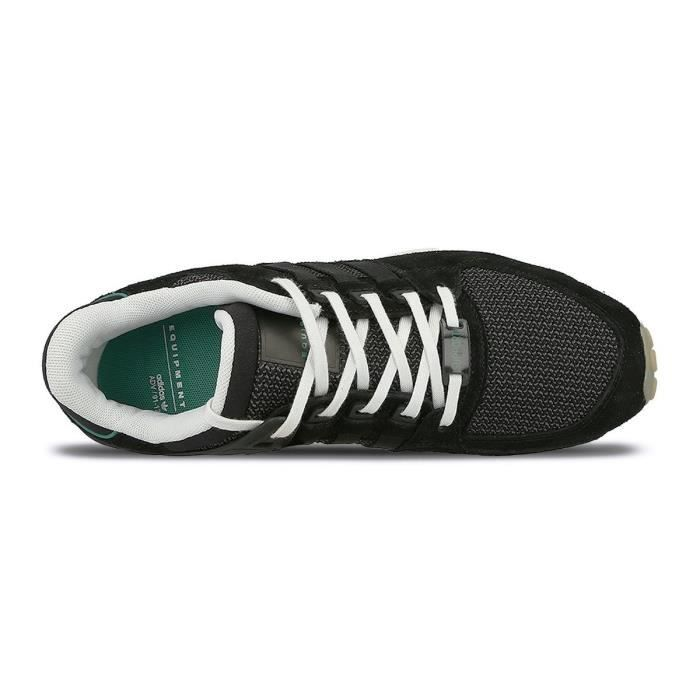 Support Baskets CQ2172 Originals RF adidas W Eqt wqtqCH