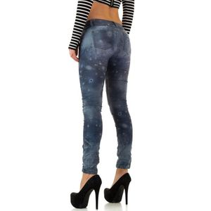 low priced 77dec 4b424 femmes-jeans-pantalon-jeanspantalon-mozzaar-a-moti.jpg