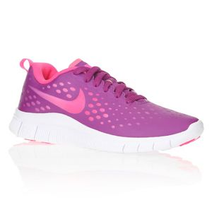 BASKET NIKE Baskets Free Express Gs Enfant