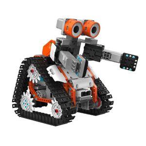 ROBOT - ANIMÉ UBTECH - JIMO Astrobot, Kit De Construction et autres