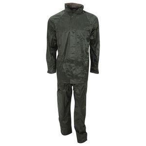 VESTE ProClimate - Pantalon et veste de pluie - Homme