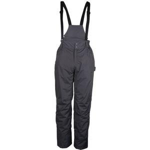 PANTALON DE SKI - SNOW Mountain Warehouse Pantalon de ski homme Sport Hiv