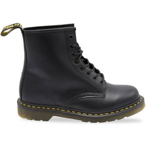 BOTTINE Boots Hommes DOC MARTENS.