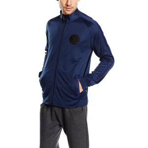 SURVÊTEMENT Nike Fc N98 Survêtement Veste, Mens, Trackjacke Fc