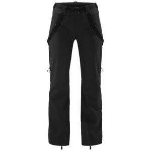 PANTALON DE SKI - SNOW Vêtements femme Pantalons Haglöfs Rando Flex