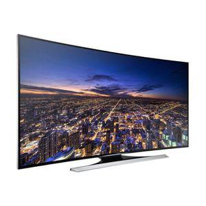 Téléviseur LED SAMSUNG UE 55 HU 8200