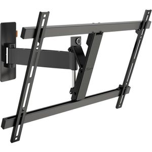 FIXATION - SUPPORT TV Vogel's WALL 3325 - support TV orientable 120° et