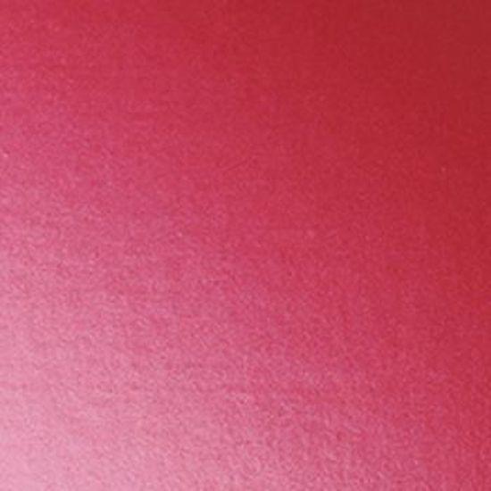 Holly Couleur Vert Acrylique Feutre Tissu