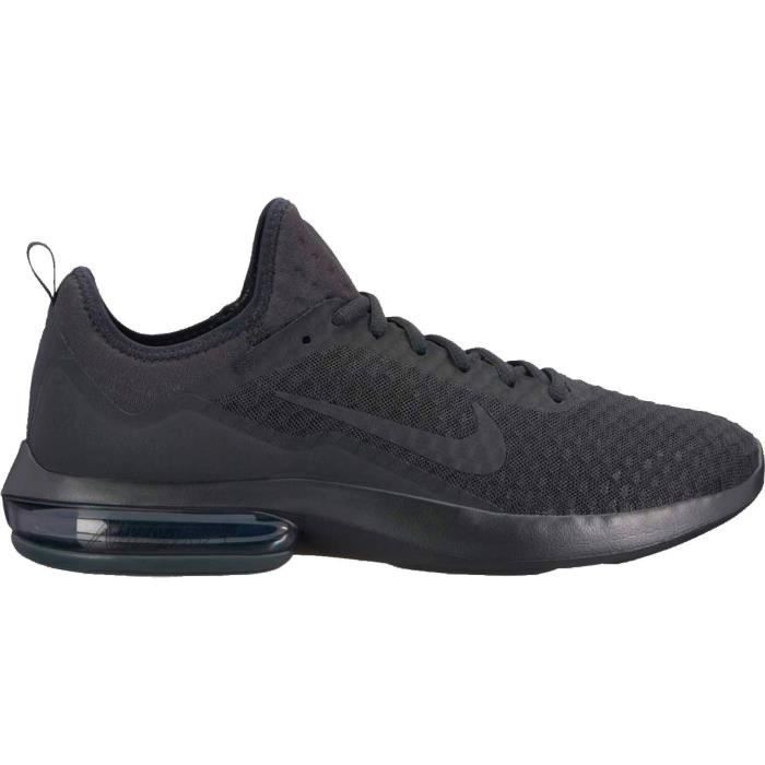 best sale sale uk affordable price NIKE Chaussures de running Air max Kantara - Homme - Noir homme ...
