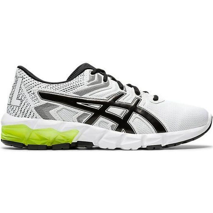 Chaussures de running junior Asics Gel-Quantum 90 2 GS
