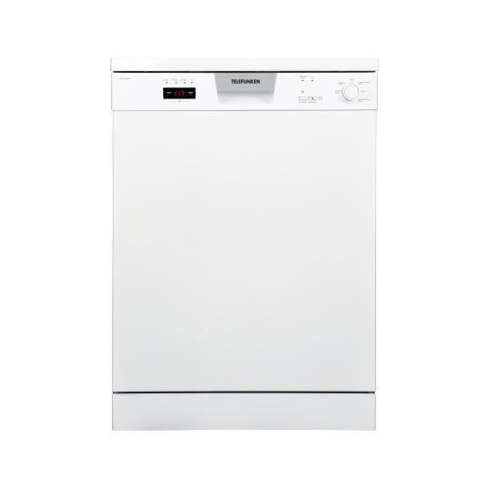 Lave vaisselle 60 cm DW13PS47W