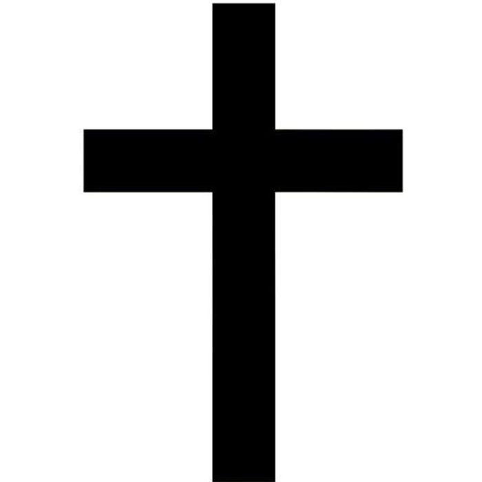 """Résultat de recherche d'images pour """"croix"""""""""""