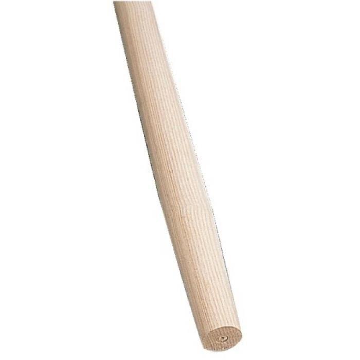 /Ø 40 mm pour b/êche renforc/ée Outils perrin Manche Pomme 110 cm
