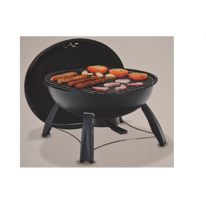 barbecue de table am ricain charbon achat vente