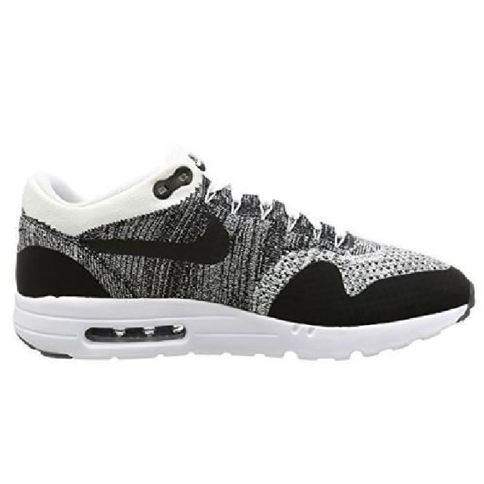 nike air max 1 ultra flyknit homme