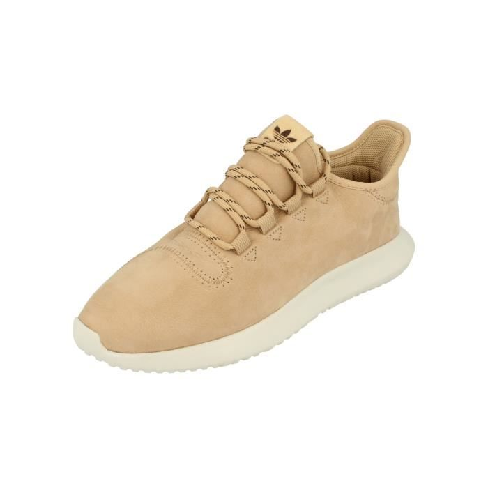 Trainers Adidas Originals Hommes Tubular Sneakers Shadow Running wTFOCvT