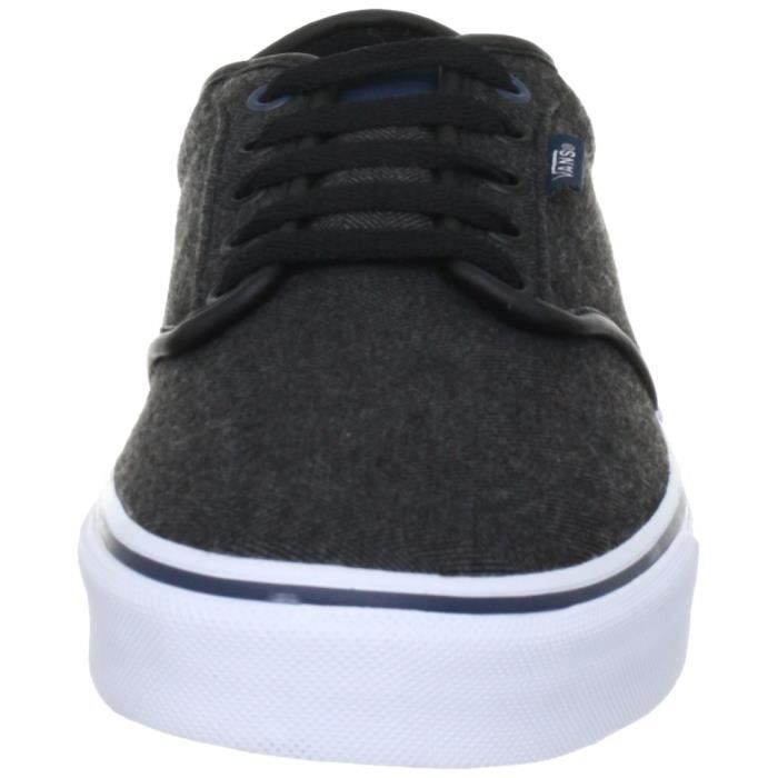 Vans chaussures Atwood QJEWF Taille-46