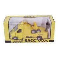 VOITURE - CAMION Grue Racc…