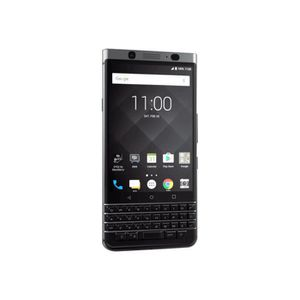 SMARTPHONE BlackBerry KEYone Smartphone 4G LTE 32 Go microSDX
