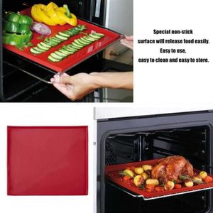 12 grillage Sacs pour la cuisson de la viande de Turquie ou de légumes au four ou micro-ondes