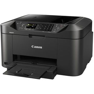 IMPRIMANTE Canon MAXIFY MB2150 Imprimante multifonctions coul