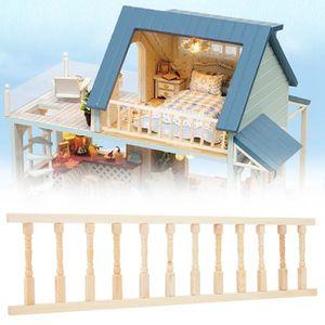 Mootea Dollhouse Lavabo 1//12 Miniature R/ésine Lavabo Lavabo Salle De Bains Mod/èle Simulation Accessoire pour Dollhouse