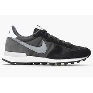 nike wmns internationalist pas cher