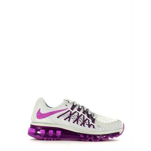 BASKET Nike Chaussures sports Femmes