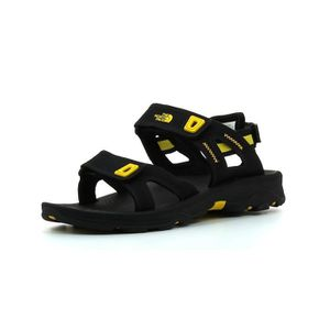 SANDALE - NU-PIEDS Sandales The North Face HEDGEHOG SANDAL