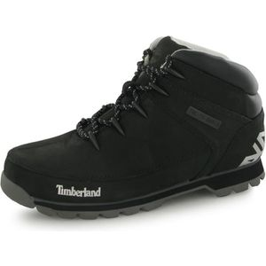 BOTTINE Timberland Euro Sprint Hiker , boots