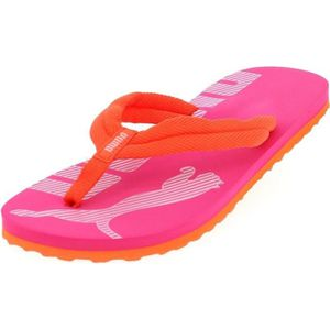 Tongs Puma - Cdiscount Chaussures