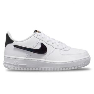 BASKET MULTISPORT Baskets Nike Air Force 1 LV8 3 AR7446-100
