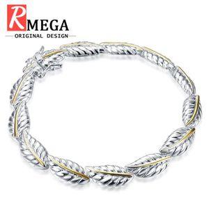 14K Or jaune en forme de Coeur Zircone Cubique Bracelet 7 in environ 17.78 cm