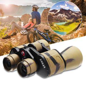 JUMELLE OPTIQUE TEMPSA 20x50 Jumelles Télescope 1000M Zoom HD Visi