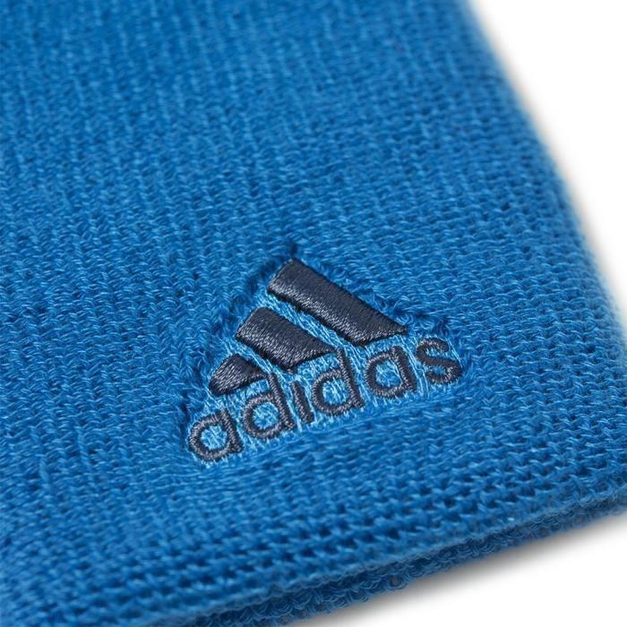 Poignets Adidas Poignets Eponge