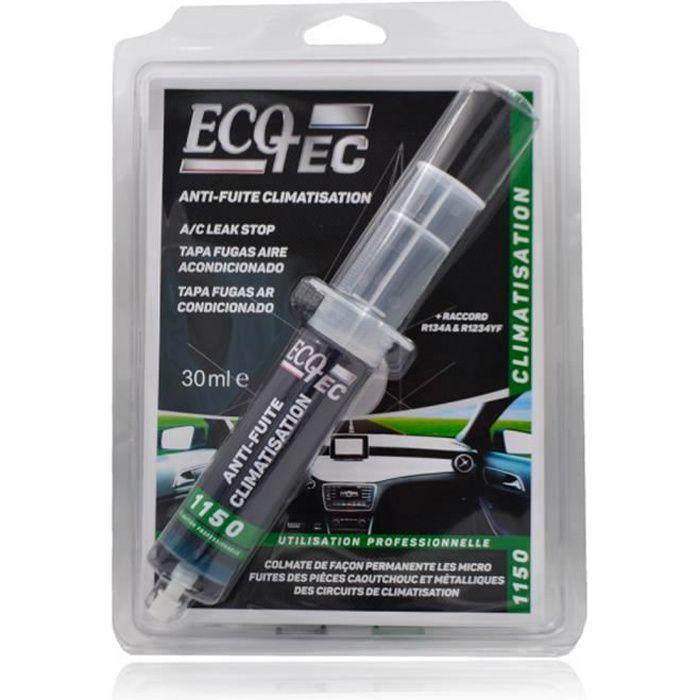 Anti fuite climatisation ECOTEC 30ml