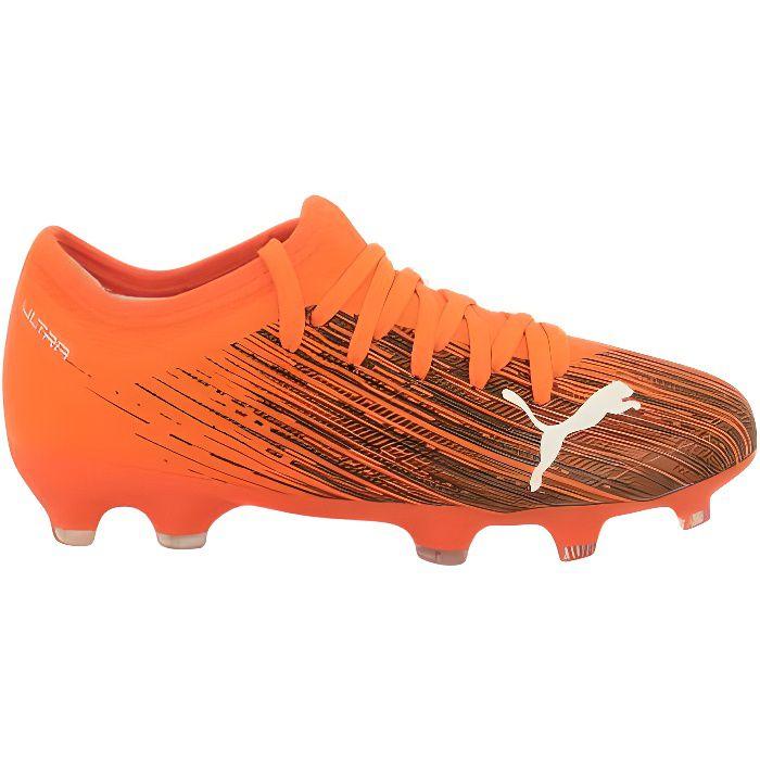 Chaussures de football ULTRA 3.1 FG-AG