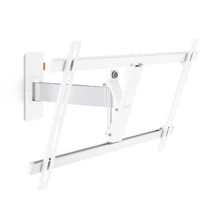 VOGEL'S WALL 2325 Support TV mural Orientable 40--