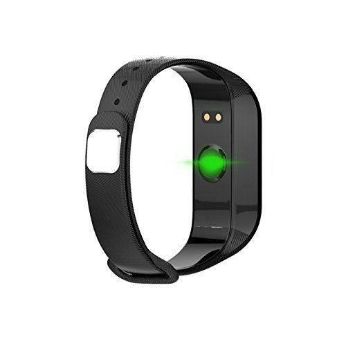 Montre Sport Connectée WE - Bluetooth 4.0