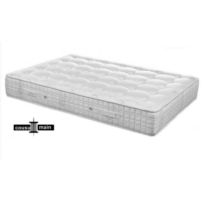 matelas ressorts ensachs 90x190 matelas ressorts ensach s. Black Bedroom Furniture Sets. Home Design Ideas