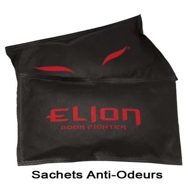 sachets anti odeurs et humidit elion prix pas cher cdiscount. Black Bedroom Furniture Sets. Home Design Ideas