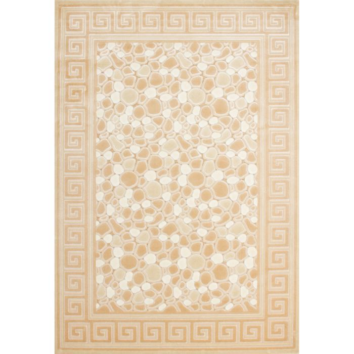 tapis tagoula iii beige 200x290 allotapis achat vente tapis cdiscount. Black Bedroom Furniture Sets. Home Design Ideas
