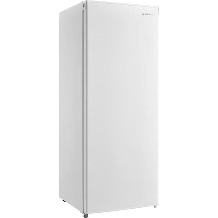 Refrigerateur Hauteur 158 Cm Achat Vente Pas Cher