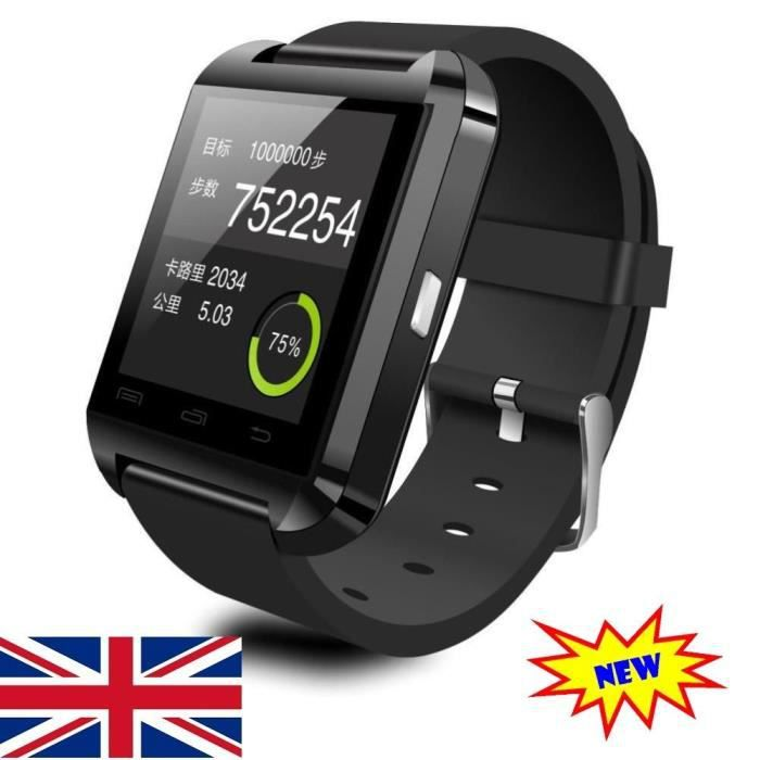 montre connectee android samsung galaxy gear 2 lite. Black Bedroom Furniture Sets. Home Design Ideas
