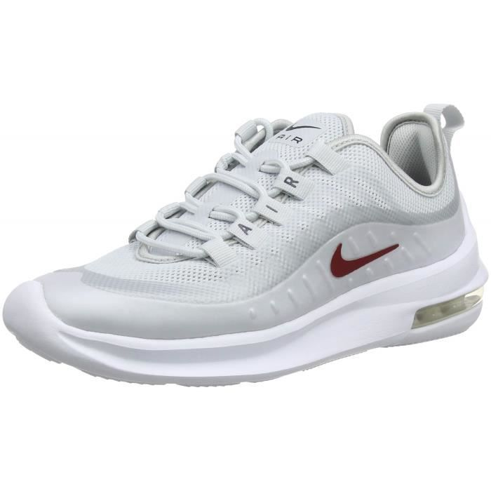 chaussures nike femme 37