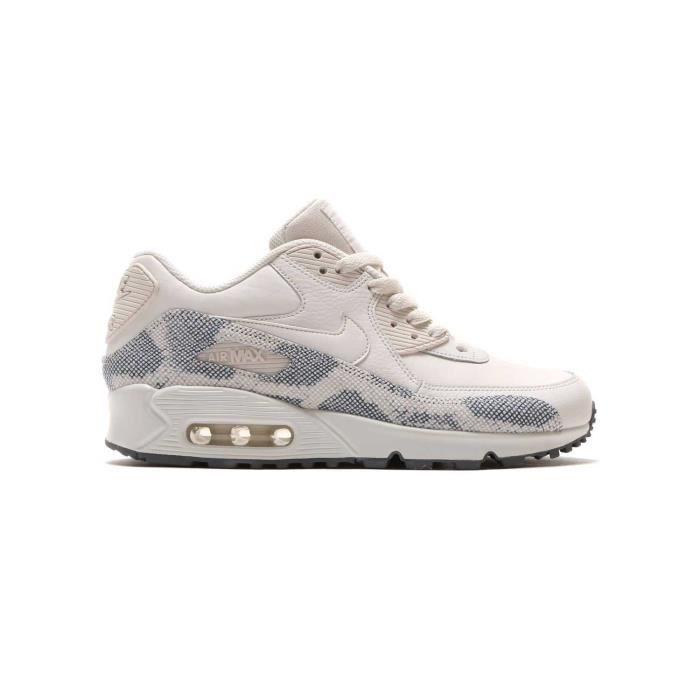 air max 90 femme taille 36